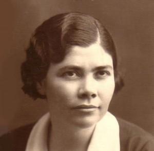 Слава Севрюкова