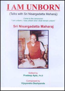I-Am-Unborn-Talks-with-Sri-Nisargadatta-Maharaj-free-pdf-ebook